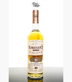 Kinahans Small Batch