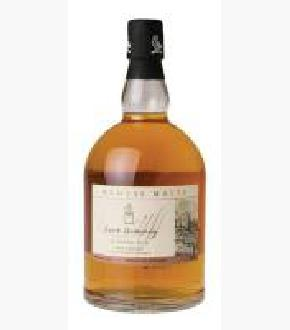 Wemyss Malts Peat Chimney 5