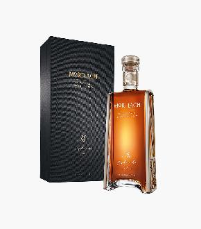 Mortlach 25 (500ml)