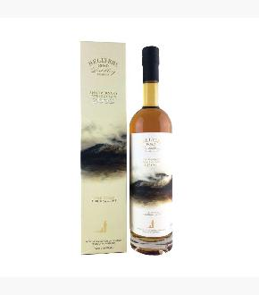 Hellyers Road 2002 Anniversary Collection 15 Year Old Vintage Release No. 1 Australian Single Malt Whisky