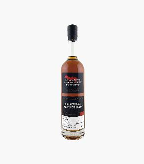 Tasmanian Independent Bottlers A Renowned NSW Distillery Sherry Cask Release No. 2 Australian Single Malt Whisky (500ml)