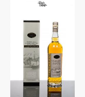 Glencadam Origin 1825 Sherry Cask Finish