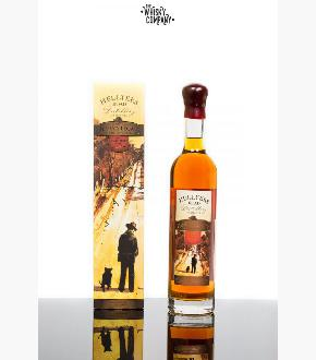 Hellyers Road Saint Valentines Peak Australian Single Malt Whisky