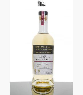 Berry Brothers & Rudd Islay Blended Malt