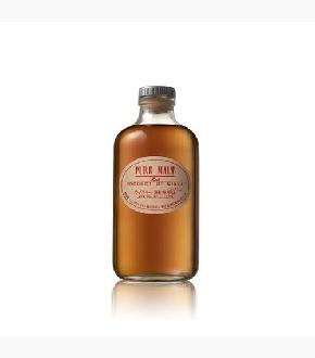 Nikka Pure Malt Red (500ml)