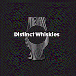 Distinct Whiskies.png