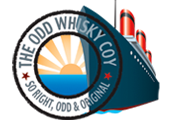 The Odd Whisky Coy Logo.png