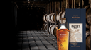 Review: Wild Turkey Master's Keep Bottled in Bond 17 years old