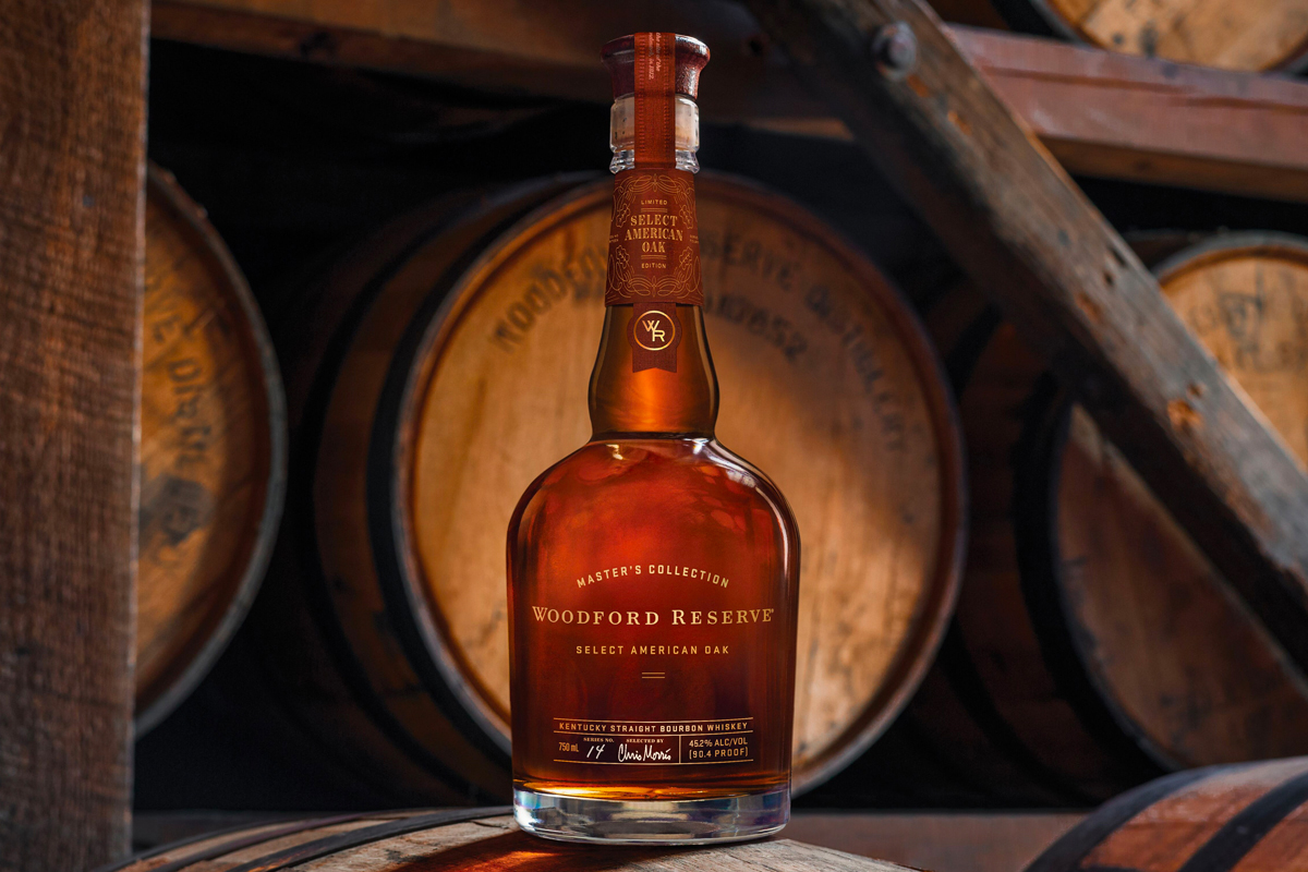 Woodford Reserve Bourbon Master's Collection Select American Oak Lifestyle.jpg
