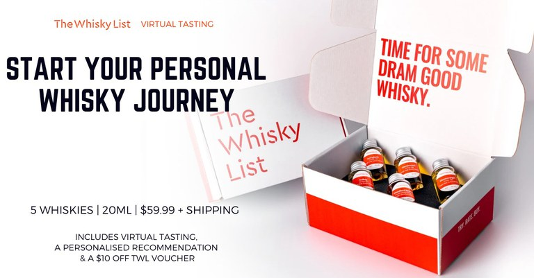 Start Your Whisky Journey Ad Hero.jpeg